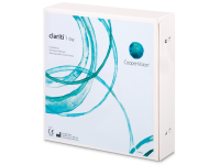 alensa.ie - Contact lenses - Clariti 1 day