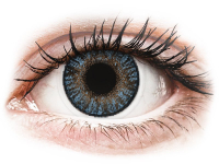 alensa.ie - Contact lenses - Blue contact lenses - FreshLook ColorBlends