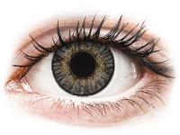 alensa.ie - Contact lenses - Grey contact lenses - FreshLook ColorBlends