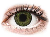 alensa.ie - Contact lenses - Green contact lenses - FreshLook ColorBlends