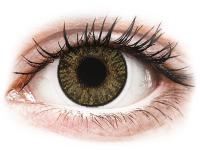 alensa.ie - Contact lenses - Pure Hazel contact lenses - FreshLook ColorBlends - Power