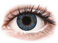 alensa.ie - Contact lenses - True Sapphire contact lenses - FreshLook ColorBlends