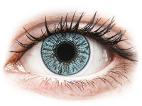 alensa.ie - Contact lenses - Blue contact lenses - FreshLook Colors - Power