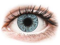 alensa.ie - Contact lenses - Blue contact lenses - FreshLook Colors