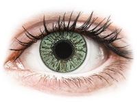 alensa.ie - Contact lenses - Green contact lenses - FreshLook Colors