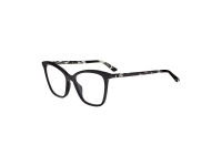 alensa.ie - Contact lenses - Christian Dior Montaigne46 WR7
