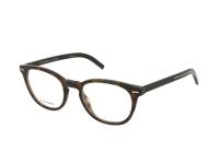 alensa.ie - Contact lenses - Christian Dior Blacktie238 086