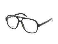 alensa.ie - Contact lenses - Christian Dior Blacktie259 807