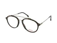 alensa.ie - Contact lenses - Carrera Carrera 174 086
