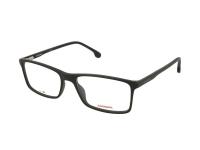 alensa.ie - Contact lenses - Carrera Carrera 175 003