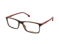 alensa.ie - Contact lenses - Carrera Carrera 175 O63