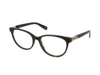 alensa.ie - Contact lenses - Crullé 17036 C2