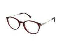 alensa.ie - Contact lenses - Crullé 17038 C4