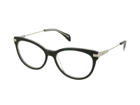 alensa.ie - Contact lenses - Crullé 17041 C4