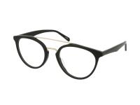alensa.ie - Contact lenses - Crullé 17106 C1