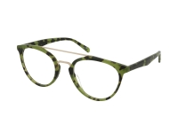 alensa.ie - Contact lenses - Crullé 17106 C4