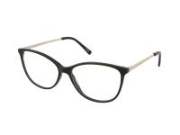 alensa.ie - Contact lenses - Crullé 17191 C1