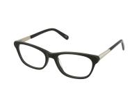 alensa.ie - Contact lenses - Crullé 17258 C1