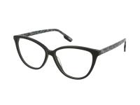 alensa.ie - Contact lenses - Crullé 17324 C1