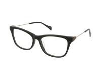 alensa.ie - Contact lenses - Crullé 17427 C4