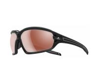 alensa.ie - Contact lenses - Adidas A193 50 6055 Evil Eye Evo Pro L