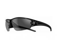 alensa.ie - Contact lenses - Adidas A402 50 6065 Evil Eye Halfrim L