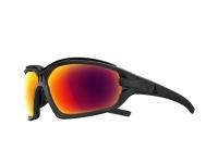 alensa.ie - Contact lenses - Adidas AD09 75 9200 L Evil Eye Evo Pro