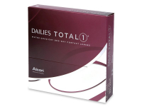 alensa.ie - Contact lenses - Dailies TOTAL1