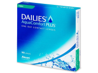 alensa.ie - Contact lenses - Dailies AquaComfort Plus Toric