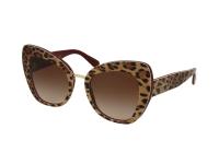 alensa.ie - Contact lenses - Dolce & Gabbana DG4319 316113