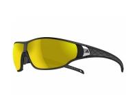 alensa.ie - Contact lenses - Adidas A191 01 6060 Tycane L