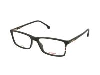alensa.ie - Contact lenses - Carrera Carrera 175 807