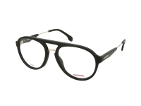alensa.ie - Contact lenses - Carrera Carrera 137/V 2M2