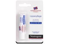 alensa.ie - Contact lenses - Neutrogena Lip Care SPF 20