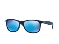 alensa.ie - Contact lenses - Ray-Ban Andy RB4202 615355