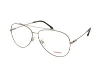 alensa.ie - Contact lenses - Carrera Carrera 183/G 6LB