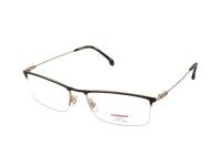 alensa.ie - Contact lenses - Carrera Carrera 190 J5G