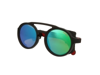 alensa.ie - Contact lenses - Carrera Carrera 5046/S 4IN/Z9