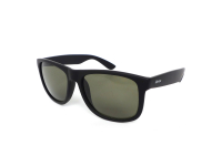 alensa.ie - Contact lenses - Sunglasses Alensa Sport Black Green
