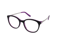 alensa.ie - Contact lenses - Crullé 17012 C3