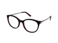 alensa.ie - Contact lenses - Crullé 17012 C4