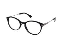 alensa.ie - Contact lenses - Crullé 17038 C3