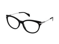 alensa.ie - Contact lenses - Crullé 17041 C1
