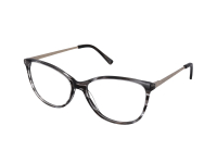alensa.ie - Contact lenses - Crullé 17191 C2