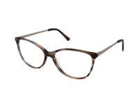 alensa.ie - Contact lenses - Crullé 17191 C3