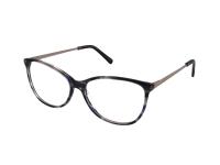 alensa.ie - Contact lenses - Crullé 17191 C4