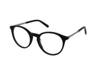 alensa.ie - Contact lenses - Crullé 17341 C1