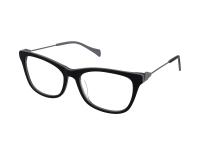 alensa.ie - Contact lenses - Crullé 17427 C1