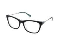 alensa.ie - Contact lenses - Crullé 17427 C2