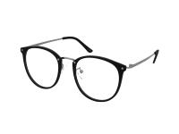 alensa.ie - Contact lenses - Crullé TR1726 C2